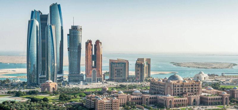 Legionella-Abu-Dhabi