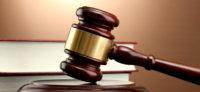 Legionella-law-&-regulations